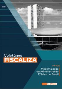 Coletânea Fiscaliza